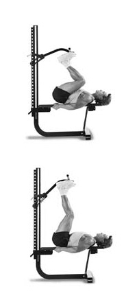 Soloflex_exercises_workouts_assembly (52)