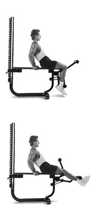 Soloflex_exercises_workouts_assembly (58)