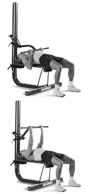 Soloflex_exercises_workouts_assembly (61)