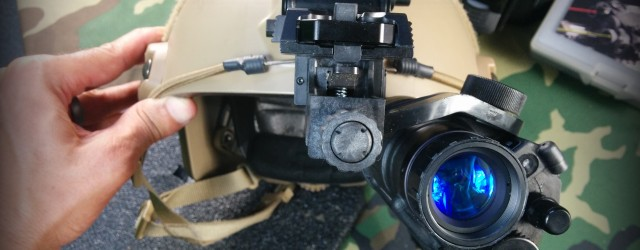 Let us know what questions you have about Night Vision monoculars, night vision binoculars, night vision scopes, night vision mounts and accessories. We will update the questions and answers below […]