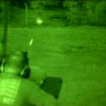 TNV-PVS-14_night_vision (1)