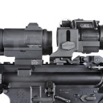 TNV-PVS-14_night_vision (123) weapon mount