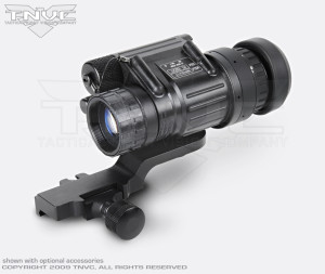 TNV-PVS-14_night_vision (125)