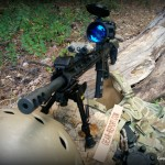 TNVC_night_vision D740 scope DBAL-i2