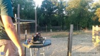 Build #1: Mosin Nagant Modern Hunting Rifle This build be set up in a deer & feral hog hunting configuration for use in Central NC… so most shots 200 yards […]