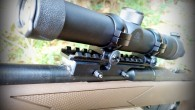 The most frequent question I see among new Mosin Nagant rifle owners is which mosin scope mount is best. Here are a few good options, along with when it might […]