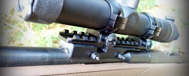 Best Mosin Nagant Scope Mount? Good Mosin Scope Mount? The most frequent question I see among new Mosin Nagant rifle owners is which Mosin scope mount is best. Here are […]