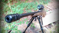 Mosin Nagant Upgrades: the Mosin Modernization Project Updated November, 2017 What is the Mosin Modernization Project? Simply put, a quest to make an old MilSurp Mosin Nagant rifle more accurate, […]