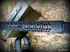 06-UniqueARs_GibbsArms_Lucid_Optics_Newtown_Firearms (2)