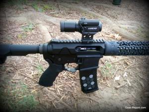 10-UniqueARs_GibbsArms_Lucid_Optics_Newtown_Firearms_Bear_Creek_Arsenal (3)