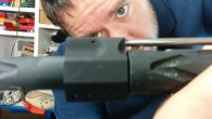 "Help! My AR Won't Cycle – AR10 and AR15 Troubleshooting Here is a AR troubleshooting guide you can share when someone's AR won't cycle… or if you weren't really ""asking […]"