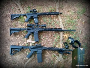 15-UniqueARs_GibbsArms_Lucid_Optics_Newtown_Firearms (11)