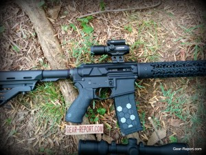 17-UniqueARs_GibbsArms_Lucid_Optics_Newtown_Firearms (13)