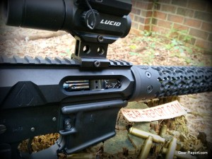 30-UniqueARs_GibbsArms_Lucid_Optics_Newtown_Firearms (26)