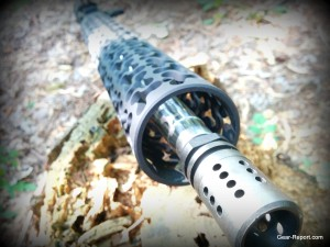 38-UniqueARs_GibbsArms_Lucid_Optics_Newtown_Firearms (34)