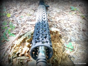 39-UniqueARs_GibbsArms_Lucid_Optics_Newtown_Firearms (35)