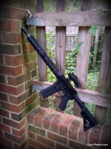 39-UniqueARs_GibbzArms_Lucid_Optics_Newtown_Firearms_Bear_Creek_Arsenal_R&J_Firearms (40)