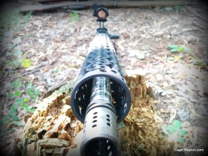 41-UniqueARs_GibbsArms_Lucid_Optics_Newtown_Firearms (37)