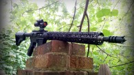How to Buy an AR15 Rifle, AR-15 Pistol, AR10 So, you want to buy an AR15, AR10, or some other AR platform rifle or pistol variant (there are LOTS of […]