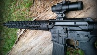 Gibbz Arms G4 Side Charging AR15 Uppers Review Why the Gibbz Arms G4 Side Charging AR15 Upper? We love the AR15 platform for a variety of reasons, not the least […]