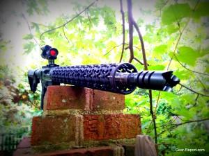 UniqueARs GibbzArms Lucid Optics M7 Newtown Firearms Bear Creek Arsenal R&J_Firearms