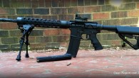 How about some special attention for the Gibbz Arms G4 Left Hand Side Charge AR15 Upper Receiver Build? As Gear Report's lead tester Josejuan will tell you, it can be […]