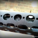 JP Enterprises JPGS-5BC Adjustable Gas System for AR15 AR10 Review - under JP MKIII handguard