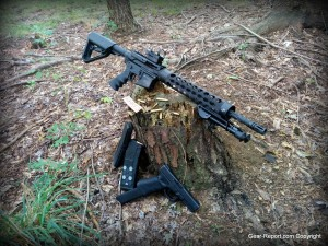 JP_Enterprises_GibbzArms_ohuhu_pro_mag_Bear_Creek_Arsenal (44)