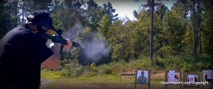 UniqueARs_GibbsArms_Lucid_Optics_Newtown_Firearms_Bear_Creek_Arsenal_Bob_shooting_rear_zoom