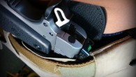 How to choose the right handgun for personal protection or concealed carry Looking for a concealed carry pistol or a handgun for personal protection, but don't know where to start? If you […]