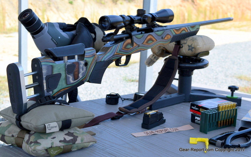 Best Cheap Hunting Rifle: Remington 783 Bolt Action Rifle Review