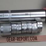VSSL Supplies survival kit tins