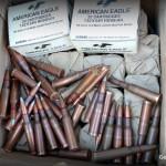 1943 izzy mosin 9130 ex sniper ammo