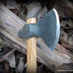 f&h_forge_hammer_tomahawk (11)