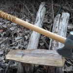 f&h_forge_hammer_tomahawk (14)