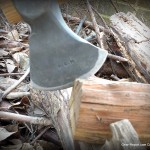 f&h_forge_hammer_tomahawk (15)