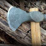 f&h_forge_hammer_tomahawk (5)