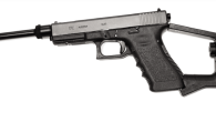 My EDC handgun is a Glock 17 Gen 4. I like that it is a proven pistol, with lots of upgrade options and accessories. But it will always be a […]