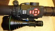 Common problem One of the most common complaints about the ATN X-Sight digital day/night scope is that the objective lense focus ring can be hard to turn. On both of the X-Sights that ATN […]