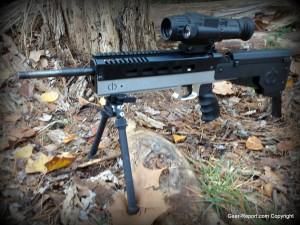 Atlas Bipod: BT47-LW17 PSR Precision Sniper Rifle Bipod Review CBRPS MNAR bullpup