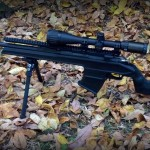 ProMag Archangel OpFor AA9130 mosin nagant stock review