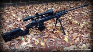 Atlas Bipod: BT47-LW17 PSR Precision Sniper Rifle Bipod Review archangel