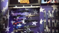 Janelle from ProMag Industries gives a quick look at their new, cool and innovative SKS magazine, the LVX-35, at SHOT Show 2016. I am not a huge SKS fan and […]