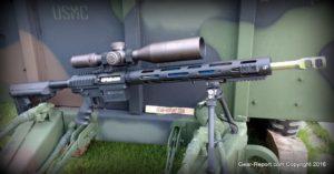 jp_enterprises_lrp-07_rifle-33