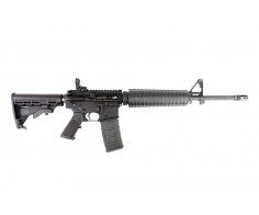 how to buy an ar-15 rifle - ap-15 aeroprecision