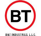 bt-industries-llc-1414181307
