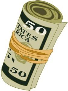 clipart0279_money