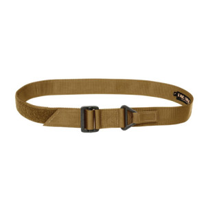 Tac Shield Military Riggers Belt