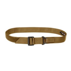 Tac Shield Military Riggers Belt