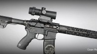 "Lucid 4x Prismatic Weapons Optic with Dual Illuminated P7 Reticle Review Do you have to spend $1,000 + for a ""combat optic""? There are a variety of ways to look […]"